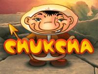 Chukchi Man с бонусами