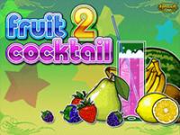 Fruit Cocktail 2 на доступном зеркале