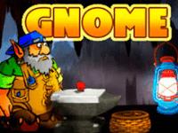 Играть на бонусы в Gnome