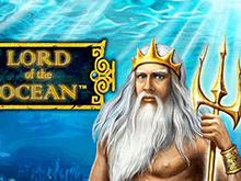 С онлайн режимом Повелителя Океана погрузитесь в чарующий подводный мир