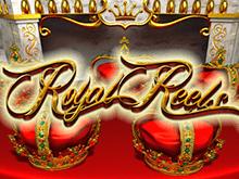 Королевские Барабаны от разработчиков Betsoft в онлайн казино