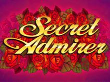 Secret Admirer от разработчиков Microgaming в азартном казино